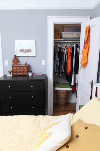 Clutter Cowgirlu0027s Jeni Aron Offers Residential Professional Organizing  Services In New York City And The Surrounding Area. Below Are Her Main  Areas Of ...