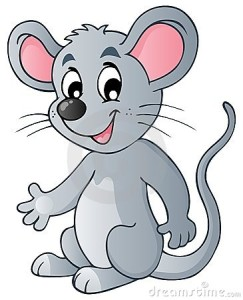cute-cartoon-mouse-23962622