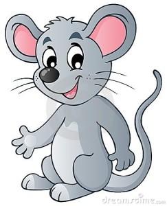 cute-cartoon-mouse-23962622