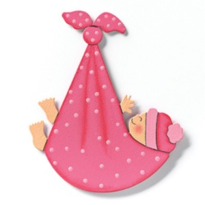 pink-baby-bundle-magnet-1746-5-embellish-your-story-6-high-800x800