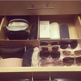 accessory-drawer-tn