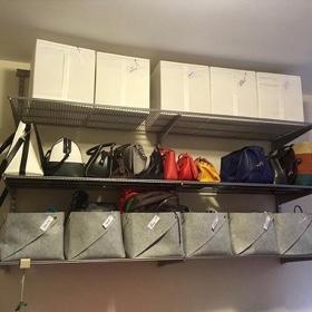 closet-shelves-tn