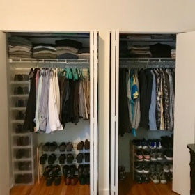 closets-tn