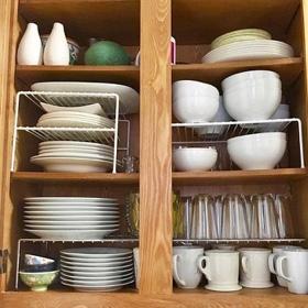 cupboards-tn